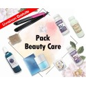 Pack Beauty Care